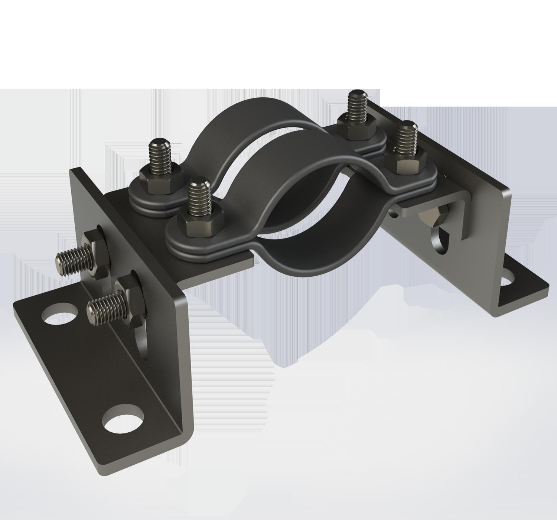 EXCO AAB-1 - Adjustable Anchor Bracket