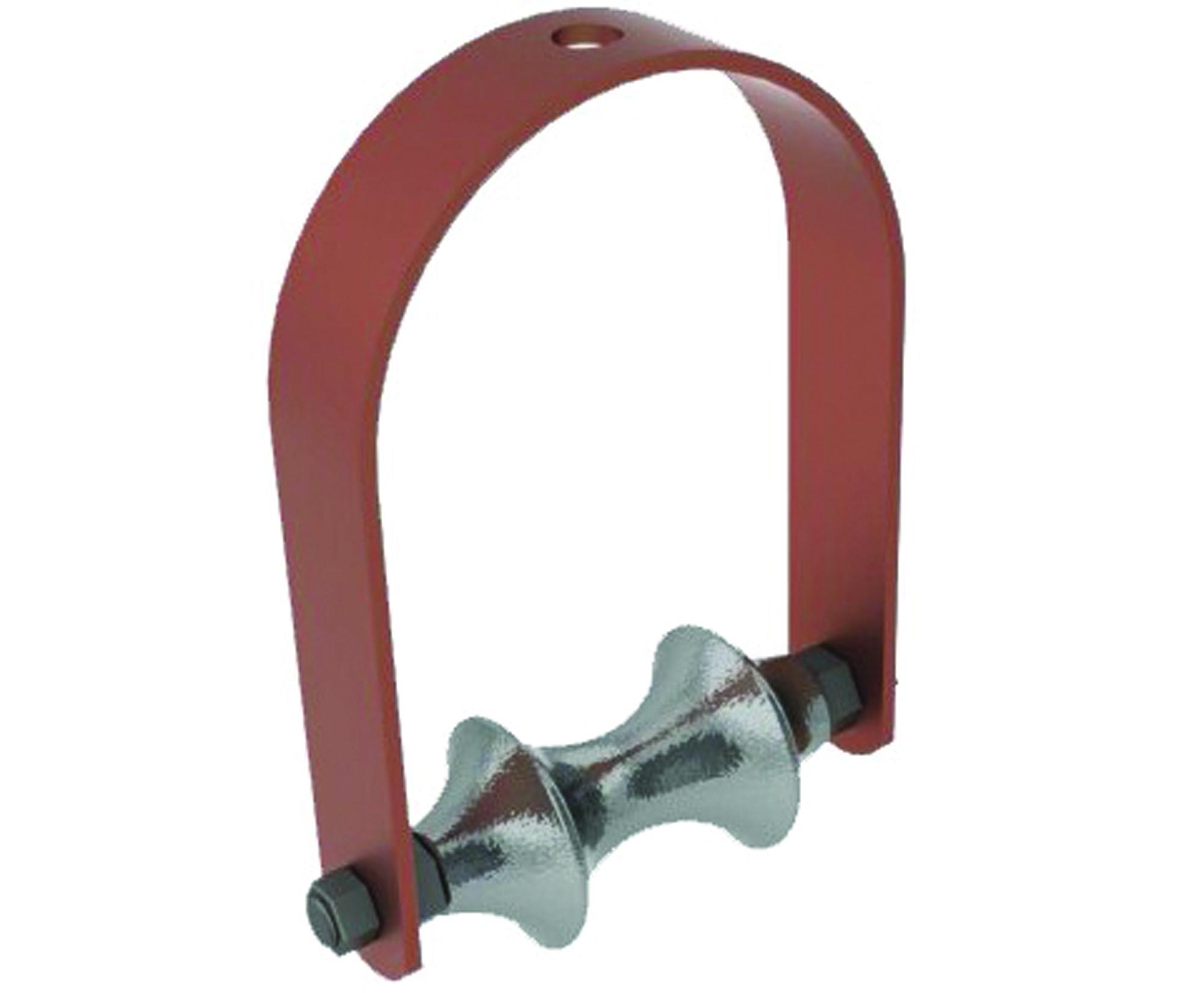 DST115 Hanging Roller
