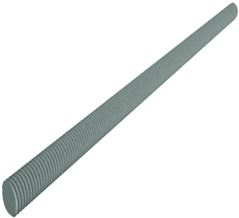 EXCO Threaded Rod