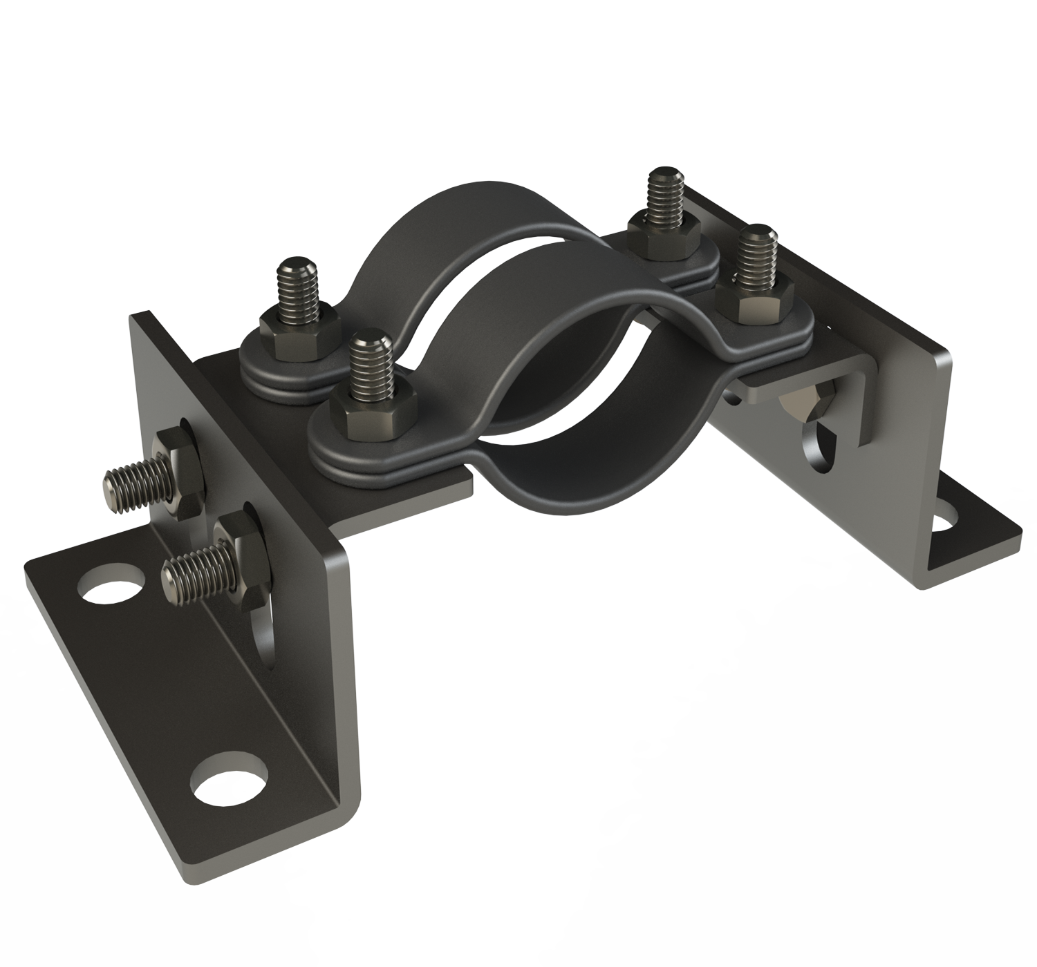 EXCO AAB-1 - Adjustable Anchor Bracket