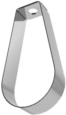 EXCO 170 - Filbow Clamp