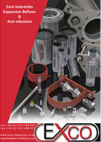 brochure-expansion